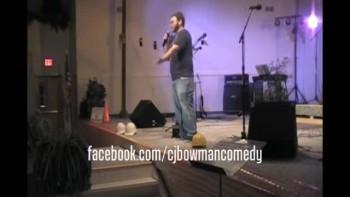Liking On Facebook