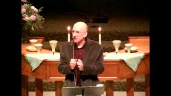 02/13/2011 Praise Worship Sermon