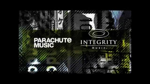 Parachute Band | Love Without Measure EPK