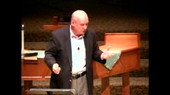 02/20/2011 Praise Worship Sermon