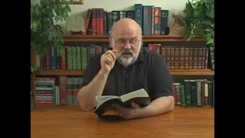 Calvary Chapel Lancaster, PA - Matthew 24 pt 1 - Bible Study