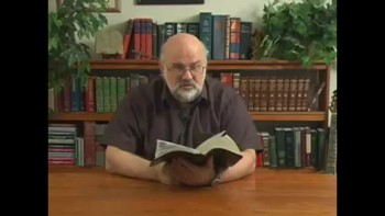Calvary Chapel Lancaster, PA - Matthew 25 - Bible Study