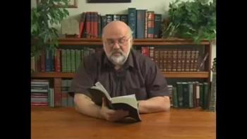 Calvary Chapel Lancaster, PA - Matthew 26 pt 1 - Bible Study