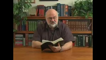 Calvary Chapel Lancaster, PA - Matthew 26 pt 2 - Bible Study
