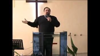 27.02.2011 п-р Шиваров-Цениш ли наследството си