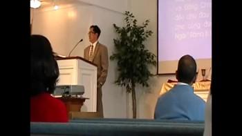 20110227 bài giảng 1