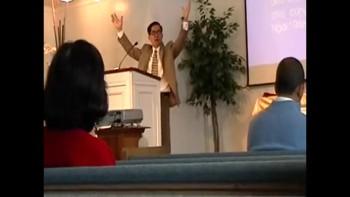 20110227 bài giảng 2