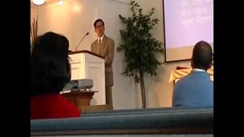20110227 bài giảng 3