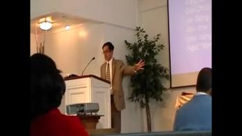 20110227 bài giảng 4