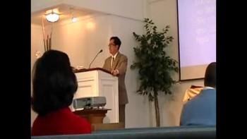 20110227 bài giảng 5