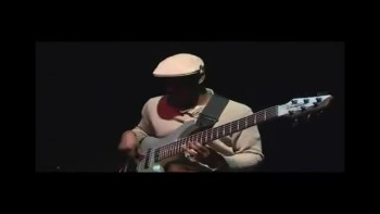 Old Rugged Cross by Lee Ferguson Bass Player of Faith Dimensions