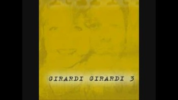 GIRARDI GIRARDI - Find Hope