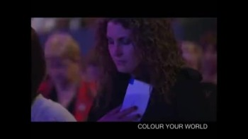 Sky Angel launches Women's Ministry VOD