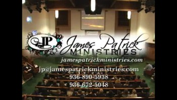 James Patrick Ministries