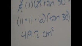 Geometry 9.5 Lecture.wmv