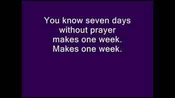 Seven Days Without Prayer_0001.wmv