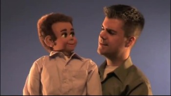 Friendship with Kirk and Eddie - Traintracks.org: Bible Study for Kids and Children's Church Curriculum