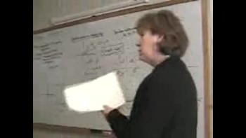 Geometry 9.4 Lecture