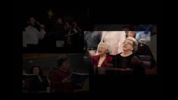 Elk Grove Baptist_A Pastor's Vision