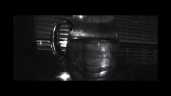 UFO movie Teaser