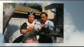 In Memory of Kang Xiong & Saneng Thao 1 (Hmong)