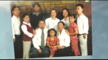 In Memory of Kang Xiong & Saneng Thao 2 (Hmong)