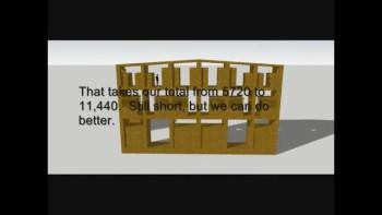Noah's Ark part 3