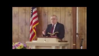 Sermon 06 Mar 2011