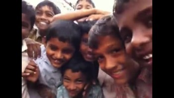 Video on all the wells India Missions Journal