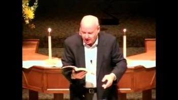 03/06/2011 Praise Worship Sermon