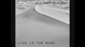 "GIRARDI GIRARDI ""The Road"""