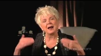 Patricia King: Awaken Your Dreams!
