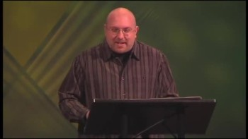 Your Future in the Bible (3of4)