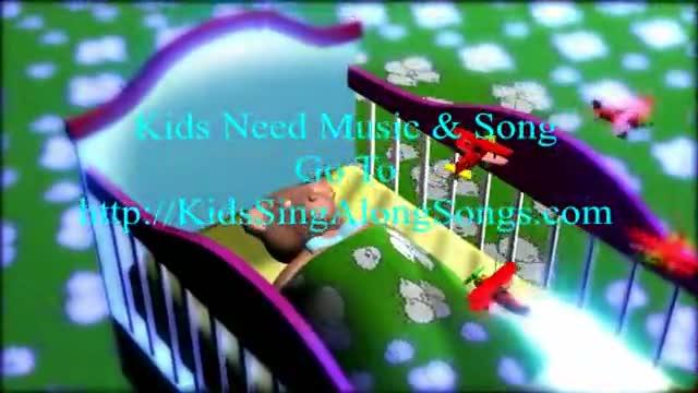Kids 100 Sing Along Songs