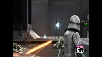 Star Wars Skillet
