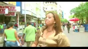 Maria Anabel - yo solo necesito de Dios