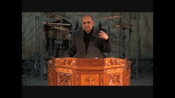 Trinity Church Sermon 2-27-11 Part-4