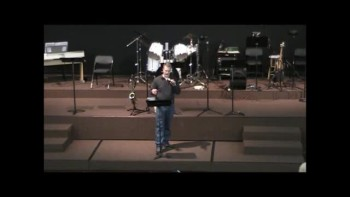 02-20-2011 Sermon