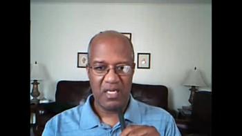 Spiritual Warfare Demonic Strategy