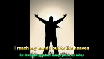 In Your Presence - Jeremy Camp