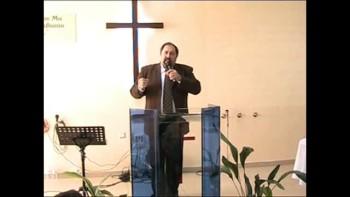 13.03.2011 п-р Шиваров-Постоянстваме ли в поучението на апостолите?