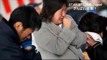 "Japan Quake-Tsunami Prayer Song: ""Until Then"" 「その日まで」(by Kenneth Maiki Aiolupotea) w/ Lyrics in English & 日本語)"