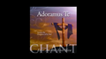 Adoramus Te—new album from the Daughters of St. Paul Choir!