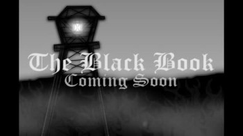 The Black Book Trailer