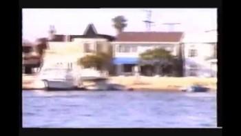 Balboa,Newport Beach