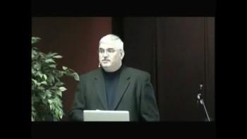 Serge Pinard - Les Anciens: Qu'en dit la Bible ? L'appel (2)