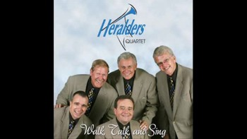 Newberg Norton Bible Church Presents The Heralders Quartet In Concert
