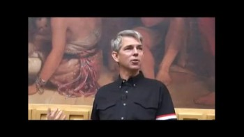U.S. Capitol Tour with David Barton - A MUST SEE FOR ALL AMERICANS!!!!!!