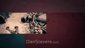 Dan Stevers - Damos