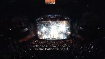 Hillsong - The Father's Heart